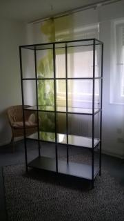 vittsjoe haushalt m bel gebraucht und neu kaufen. Black Bedroom Furniture Sets. Home Design Ideas