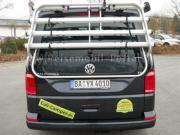 Volkswagen California Beach Abverkauf 50