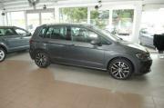 Volkswagen Join