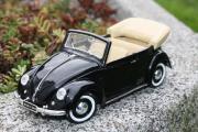 Volkswagen VW (1951)
