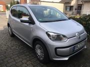 Volkswagen VW up!