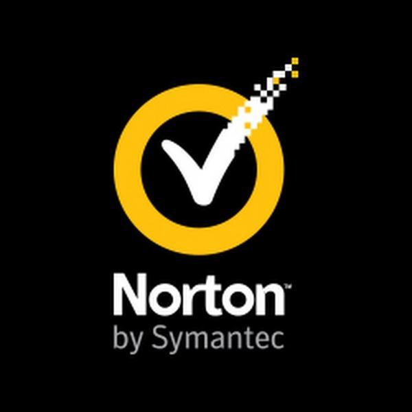 VOLLVERSION NEU NORTON » Software: Anwendungen, Tools