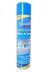 Voxxx Aktivschaum Glas &