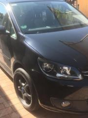 VW,Audi,Seat;
