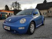 VW - Beetle 1,