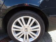 VW Nardo Alufelge