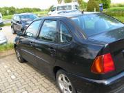 VW Polo-Classic