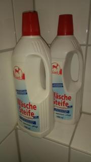 Wäschestärke, 20 Flaschen