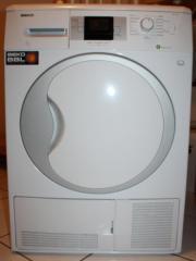 Wäschetrockner / Wärmepumpentrockner BEKO