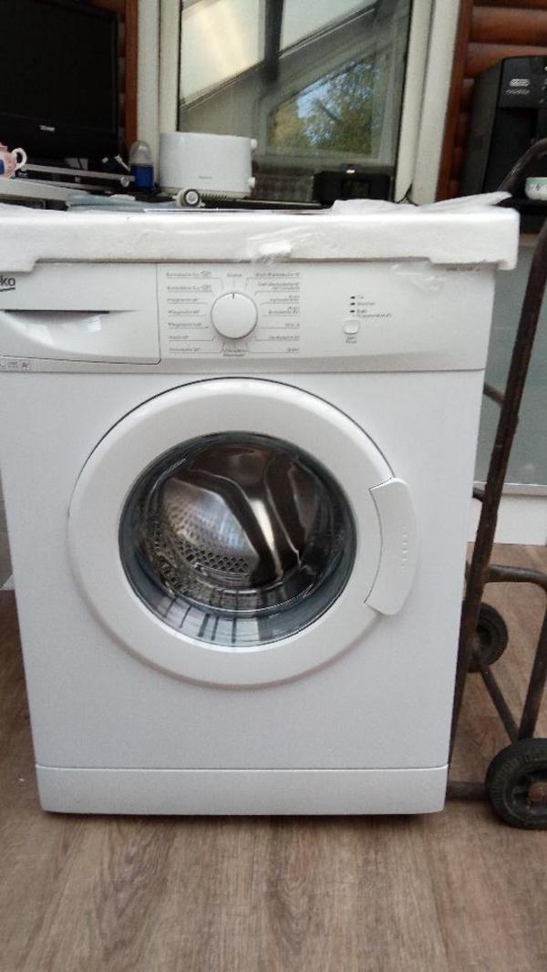 waschmaschinen trockner haushaltsger te k ln gebraucht kaufen. Black Bedroom Furniture Sets. Home Design Ideas