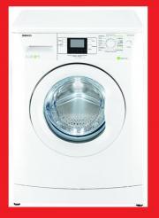 Waschmaschine Beko A+++