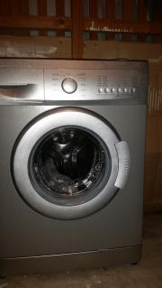 Waschmaschine Beko WMO