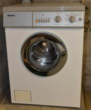 Waschmaschine Miele Electronic