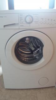 Waschmaschine - nicht funktionsfähig