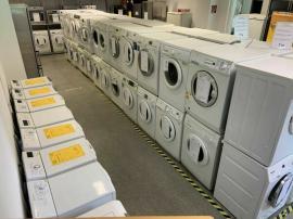 WASCHMASCHINE TOPLADER AB 99 -TOPLADER: Kleinanzeigen aus Mannheim - Rubrik Waschmaschinen