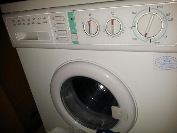 Waschmaschine Zu Verschenken Berlin ~ Möbel design Idee für Sie >> latofu.com
