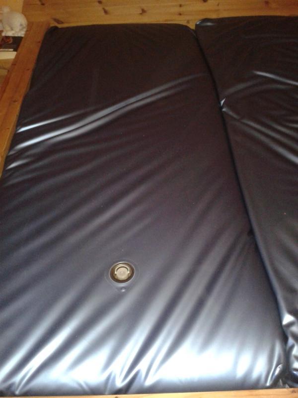 wasserbett heizung neu und gebraucht kaufen bei. Black Bedroom Furniture Sets. Home Design Ideas