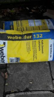 weber.dur 132