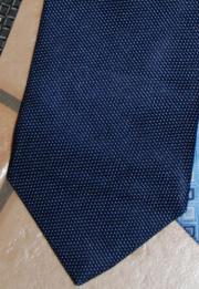 Weihnachtsgeschenk - Krawatte Andrew