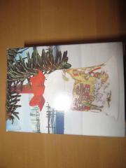 Weihnachtsglocken Hutschenreuter 1992 bis 2008