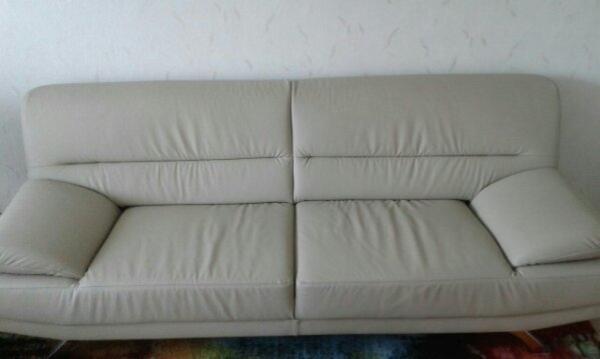 weie couch reinigen stunning weie couch reinigen with weie couch reinigen sofa reiniger schn. Black Bedroom Furniture Sets. Home Design Ideas