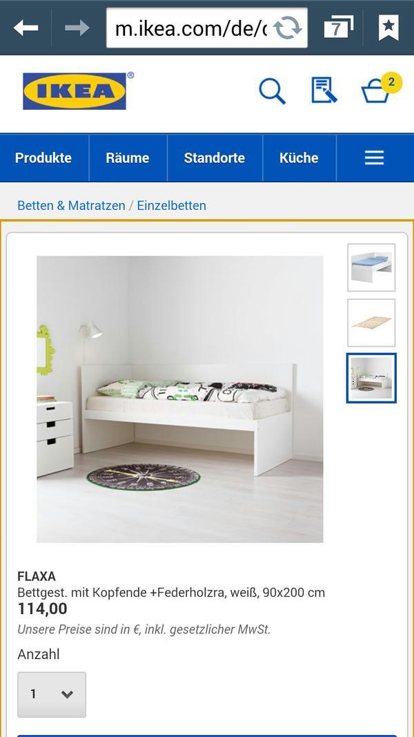 einzelbett kaufen einzelbett modern ideen gnstig online kaufen ikea mit khles einzelbett modern. Black Bedroom Furniture Sets. Home Design Ideas