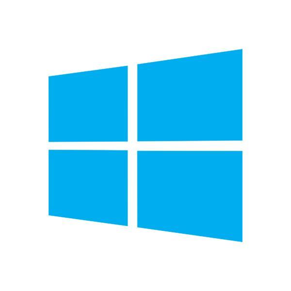 Windows 10 Pro Key / Windows 10 Professional LIZENZ GÜNSTIG - Berlin Mitte - Verkaufe hier einen Windows 10 Pro Key.Der Key kann sofort aktiviert werden.Ich würde eine Zahlung per PayPal bevorzugen.Bei weiteren Fragen, einfach melden! - Berlin Mitte