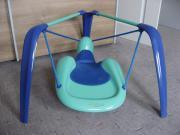 Wingbo Babyschaukel