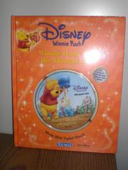 Winnie Puh und der Honigbaum
