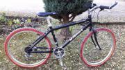 Winora MTB fahrrad