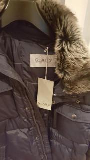 Winterjacke in Berlin - Bekleidung   Accessoires - günstig kaufen ... e1f09a3a60