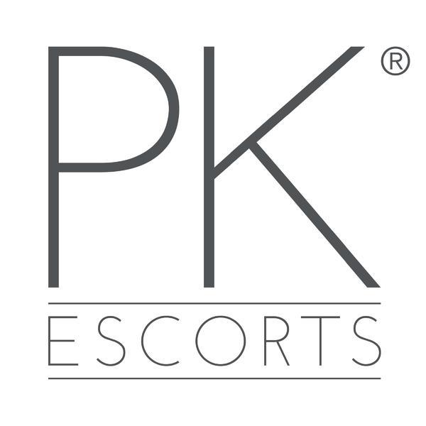 Wir suchen Escort » Bars, Clubs & Erotikwohnung