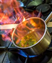 italienischer koch in münchen - stellenmarkt - jobs und minijobs ... - Suche Arbeit Als Koch Italienische Küche