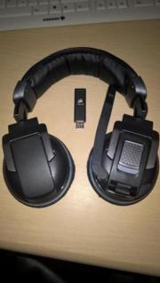 Wireless Gaming-Headset