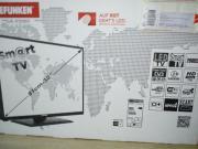 WLAN Smart TV