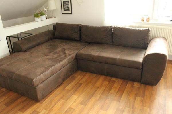 sofa lederoptik couch microfaser sofa couch sofa microfaser lederoptik with sofa lederoptik. Black Bedroom Furniture Sets. Home Design Ideas