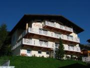 Wohnung in Lech