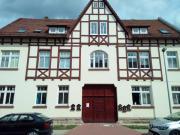 Wohnung in Orlamünde