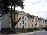 Wohnung in Stadtzentrum