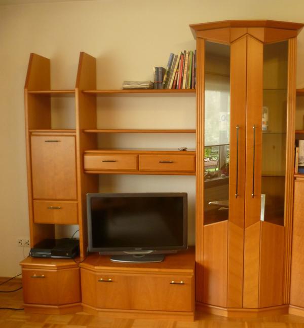 vitrine kirschbaum kleinanzeigen schr nke vitrinen. Black Bedroom Furniture Sets. Home Design Ideas