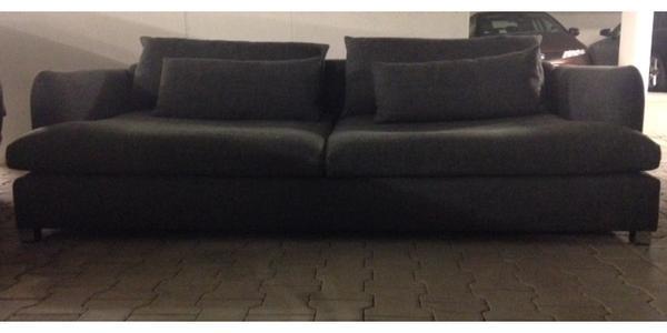 wohnzimmercouch von musterring polster sessel couch - Wohnzimmercouch