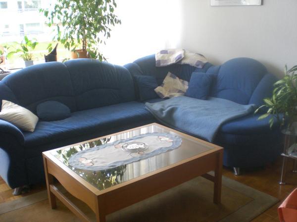 Wohnzimmereinrichtung Gebraucht Kaufen 91052 Erlangen