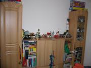 Wohnzimmerschrank, Anbauwand,Möbel,