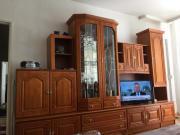 Wohnzimmerschrank In Neuenhagen