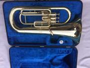 Yamaha Bariton Euphonium