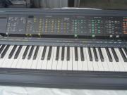 YAMAHA PSR - 6300