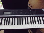YAMAHA Synthesizer S03