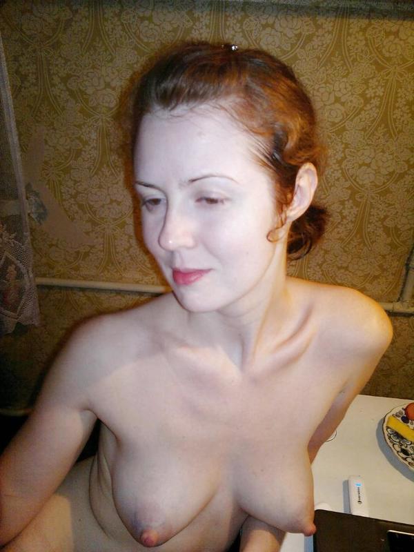 миловидная голая жена любовница фото нормальные люди