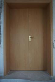 Doppeltür außen  Doppeltuer - Handwerk & Hausbau - Kleinanzeigen - kaufen und ...