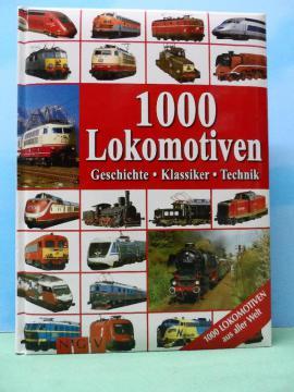 Zwei Modelleisenbahn Buch Bücher H0: Kleinanzeigen aus Steuerwaldsmühle - Rubrik Modelleisenbahnen